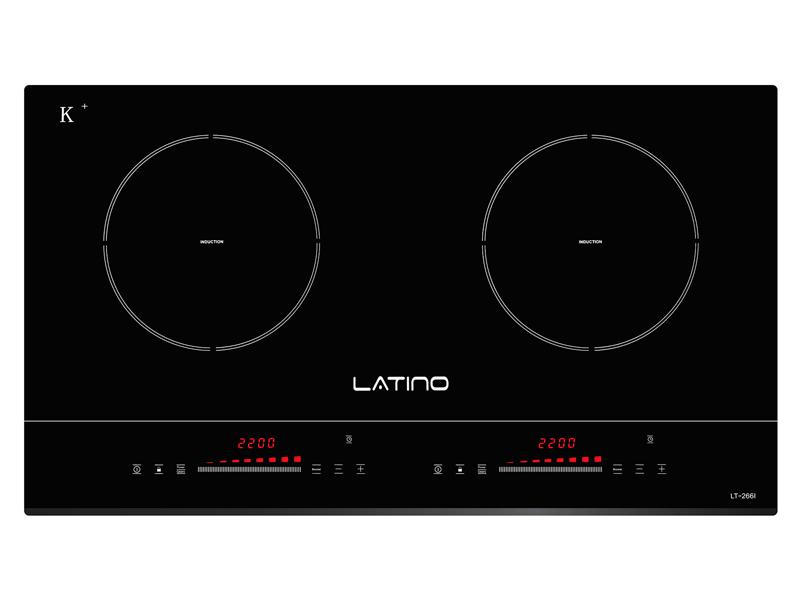Bếp từ Latino LT-266I