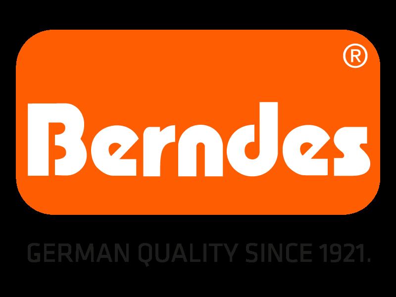 Giới thiệu về thương hiệu Berndes
