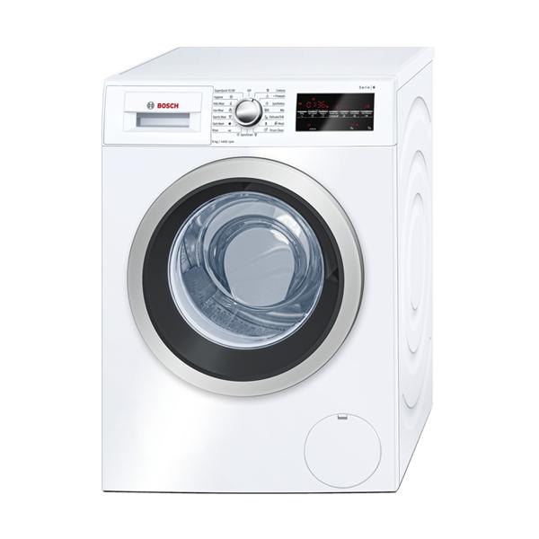 Máy giặt BOSCH 24480SG