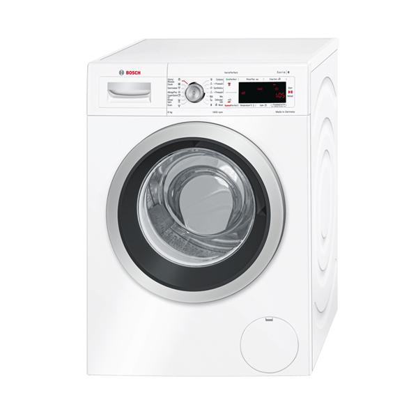 Máy giặt BOSCH 28440SG