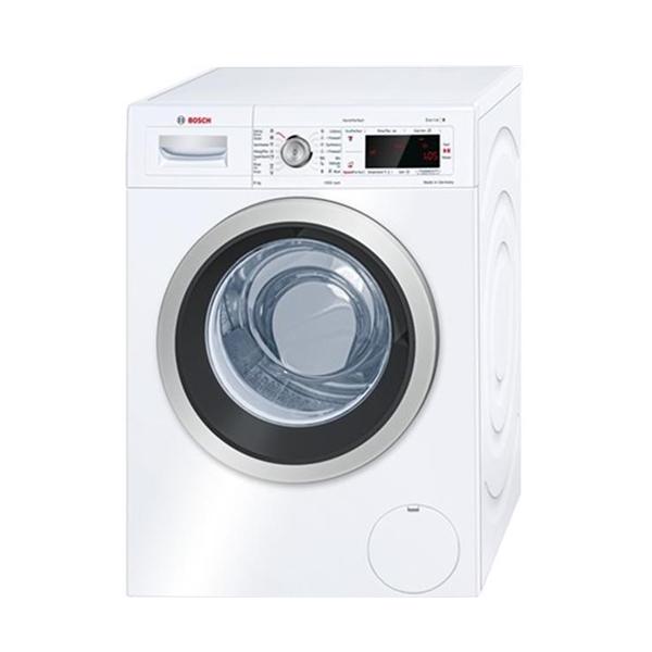 Máy giặt BOSCH 28480SG