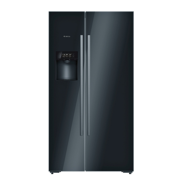Tủ lạnh BOSCH 92SB30