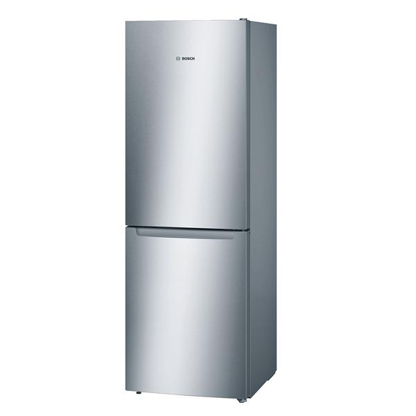 Tủ lạnh BOSCH 33NL20G
