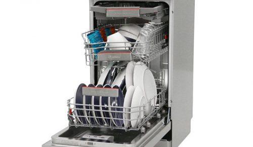 Mua máy rửa bát loại nào-máy rửa bát bao nhiêu tiền thì dùng tốt nhất