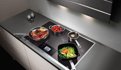 Sử dụng bếp hồng ngoại đúng cách siêu an toàn, tiết kiệm
