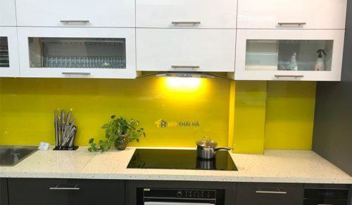 Bếp từ Bosch giá dưới 15 triệu cho hộ gia đình nhỏ