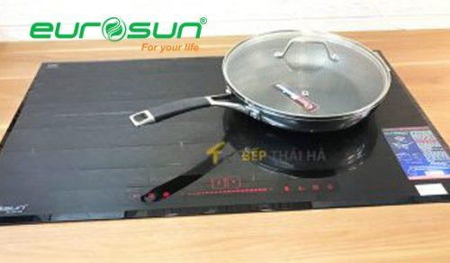 Review Bếp từ Eurosun T709 Pro
