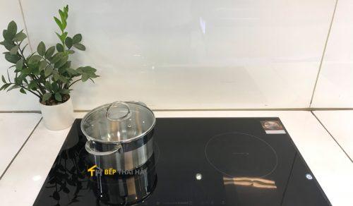 Cách sử dụng bếp từ tiết kiệm điện nhất cho mọi gia đình