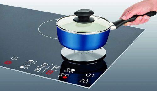 Ưu và nhược điểm khi dùng đĩa từ cho bếp từ